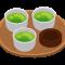 """【目録】茶道や茶師という職業など""""日本茶""""をテーマにした漫画11作品"""