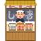 江戸時代の料理や食文化を描いた時代劇マンガ13作品